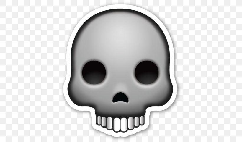 Emoji Emoji Human Skull Symbolism Sticker Skeleton Png Emoji Bone Emoji Movie Emoticon Gmail Emoji Framed Calendar Symbols
