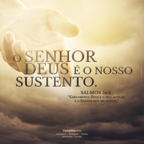 Pin By Smarianasantoss On Frases Frases De Deus Minuto