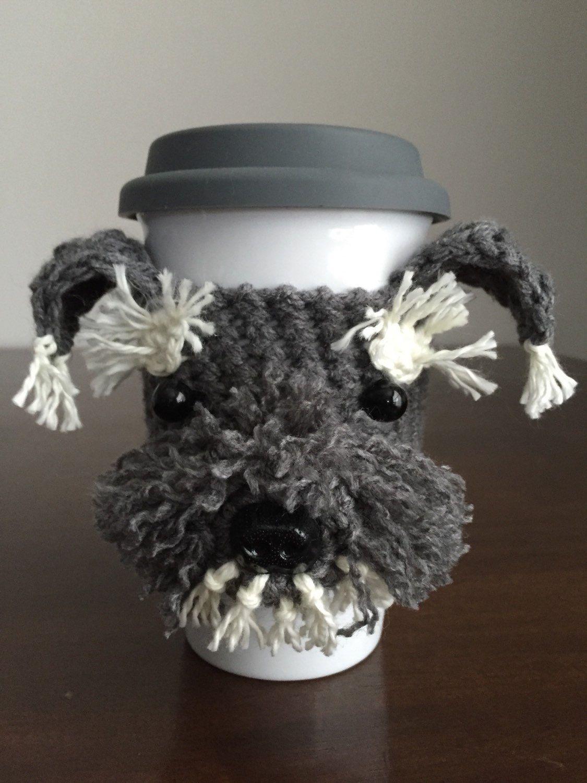 Amigurumi Dog - Crochet Pattern Dog - Crochet Dog Pattern - Dog ...