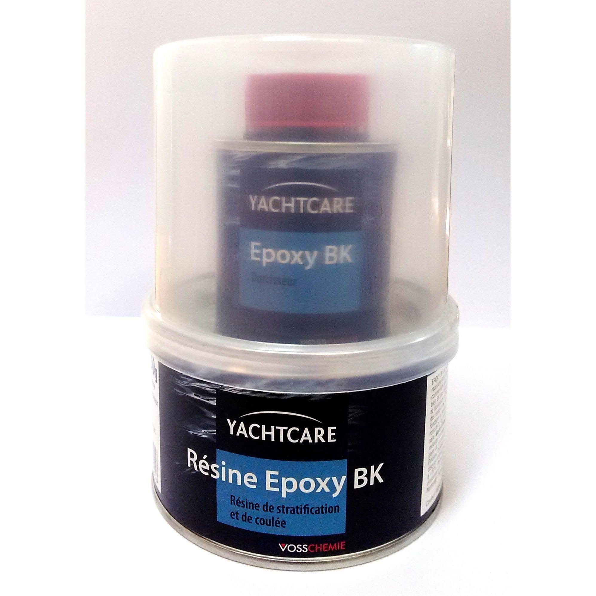 Resine Soloplast Epoxy Resine Epoxy Et Habillage