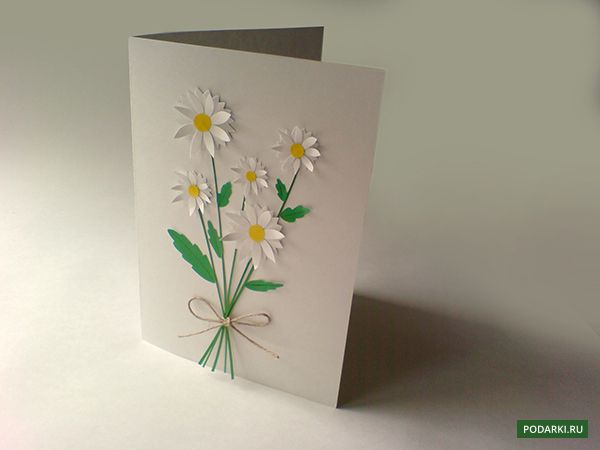 Открытки с Днем рождения - более 1100 открыток!