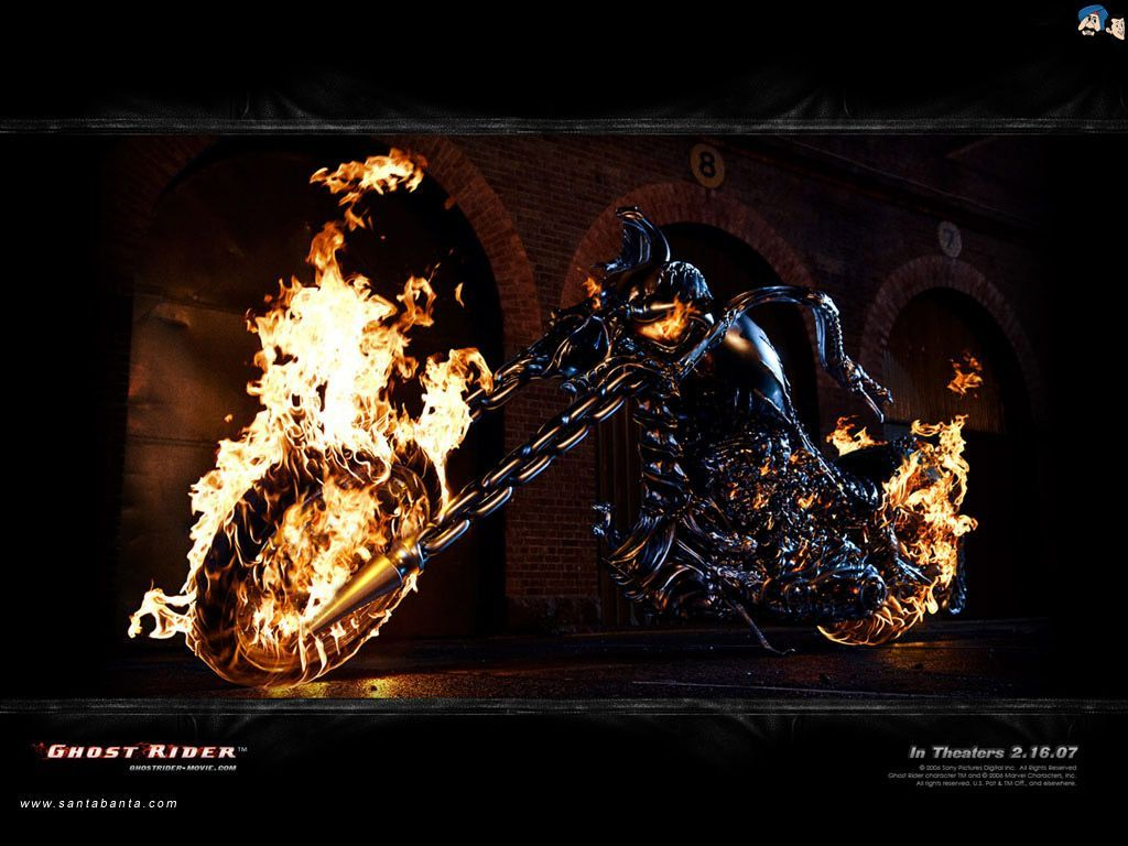 Amazing Ghost Rider Wallpapers Download Gaming Portrait In 2021 Ghost Rider Wallpaper Animated Wallpapers For Mobile Love Wallpaper For Mobile Ghost rider full hd wallpaper for mobile