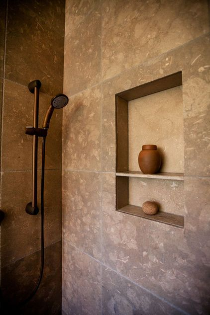 Convert Your Tub Space to a Shower — the Fixtures-Shopping Phase ...