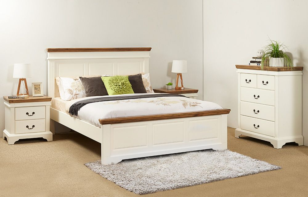 37+ Living room furniture packages perth info