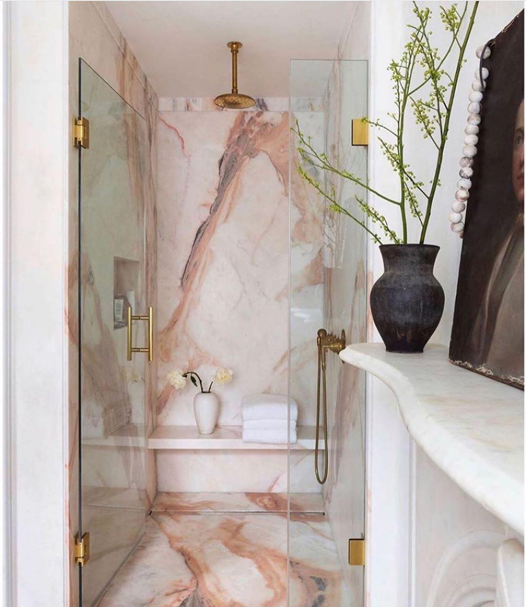 "Bathrooms of Instagram on Instagram: ""Speechless 😍. By ..."