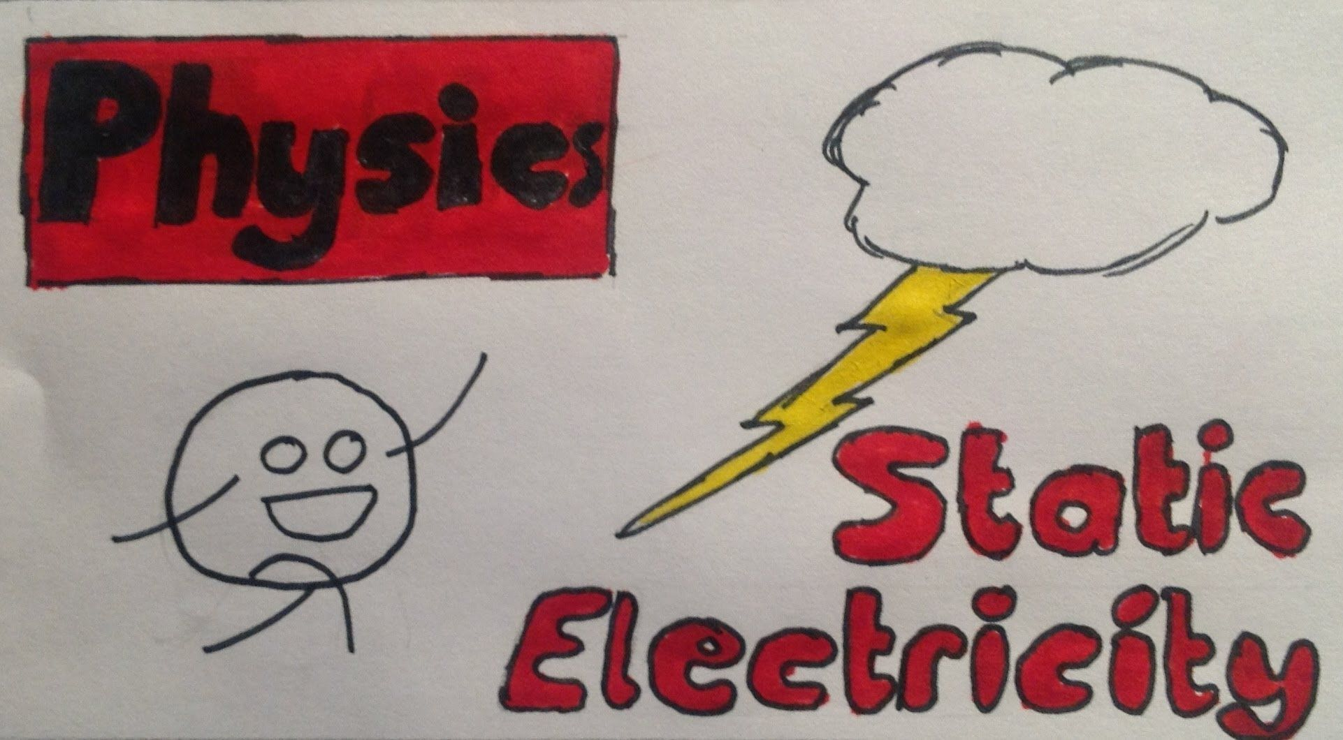 Electric Circuits Ck12 Foundation Static Electricity 5th Gradewhat Pinterest Middle School Science Grades Physics Fifth Grade