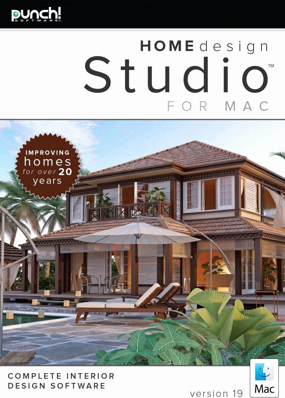 3d Home And Landscape Design Software Free Download Beautiful 20 House Design Sof In 2020 Landscape Design Software Home Design Software Free Landscape Design Software