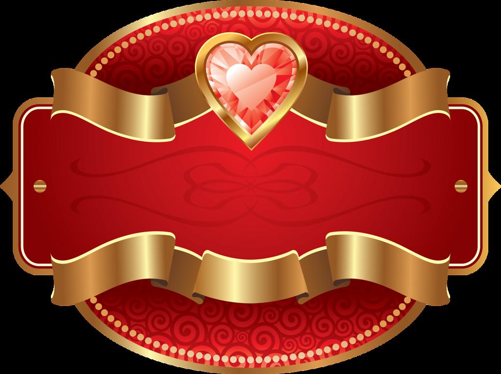 валентинки 1   Разработка логотипа пекарни, Герб, Этикетки