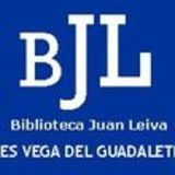 Biblioteca Escolar Juan Leiva