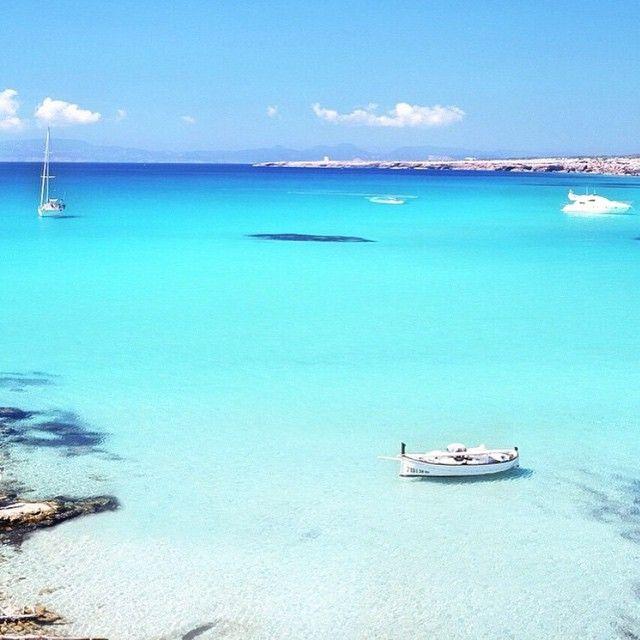 """Formentera  #ibiza"""