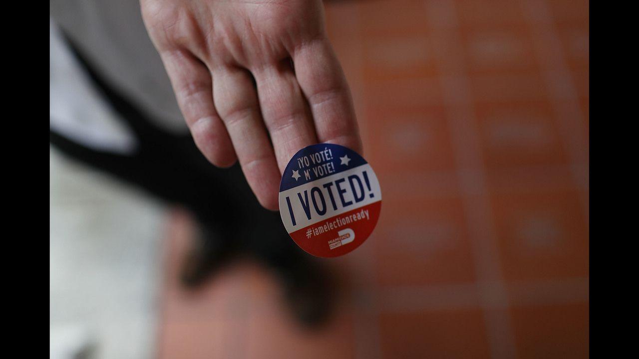 Citizens claim Clinton won Florida! See http://www.clickorlando.com/news/politics/lawsuit-clinton-won-florida-not-trump