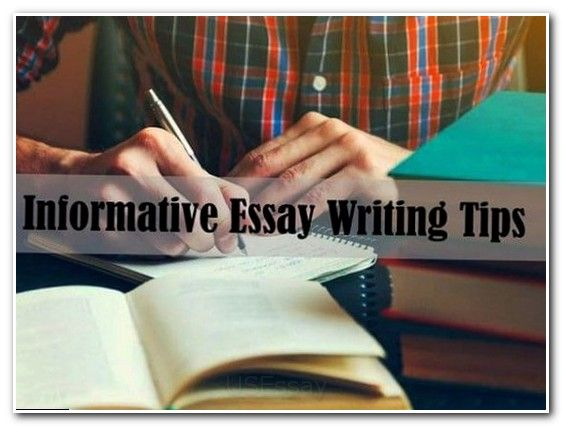 essay essaywriting example of comparison and contrast essay topic essay essaywriting example of comparison and contrast essay topic written short stories 5 paragraph essay on abortion journal papers