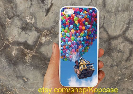 up iphone 5 coveriphone 5/5Ssamsung gaxaly S3samsung by Kopcase, $7.99
