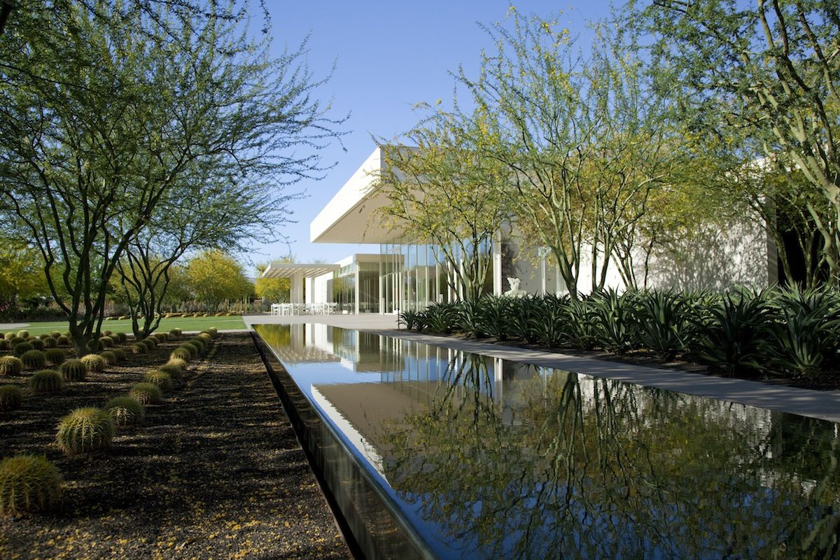 2012 39 S Notable Developments In Landscape Architecture Landscape Architecture Architecture And