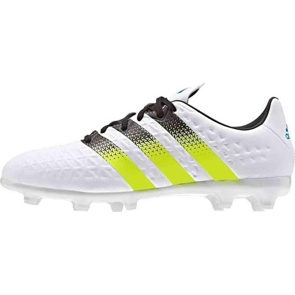 Ποδοσφαιρικό Παπούτσι Adidas ACE FG / AG Jr af5157