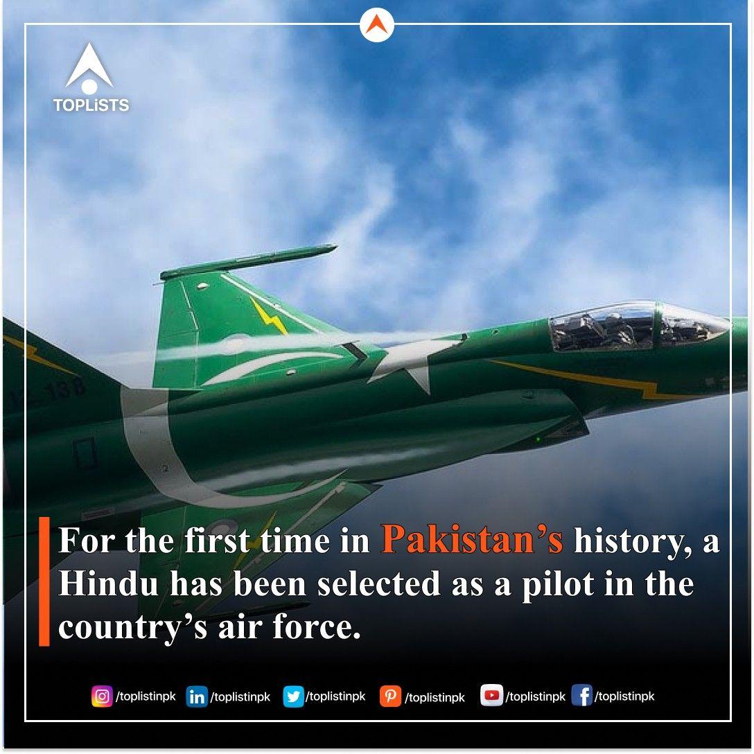 Hindu In Pakistan Air Force Air Force Pakistan Independence Day Happy Independence Day Pakistan