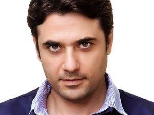اسباب رفض احمد عز لإجراء تحليل الـdna ودليل برائته من الزواج بزينة Dna United Arab Emirates News