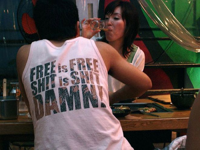Poorly Translated Asian Shirts Contraculture Pinterest Funny - Hilariously translated asian shirts