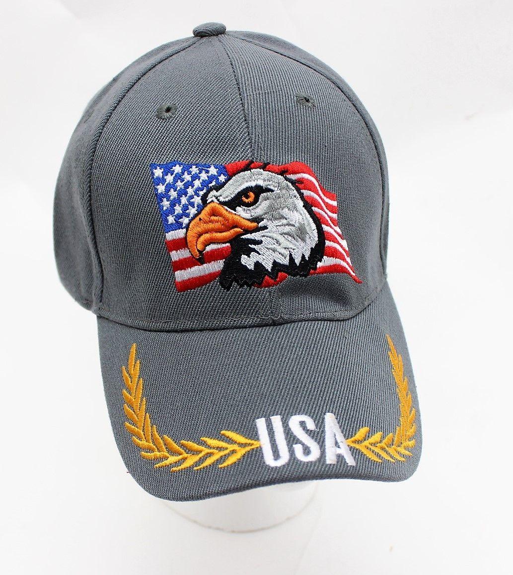 4b5de0b7ab1 American Eagle - Baseball Cap