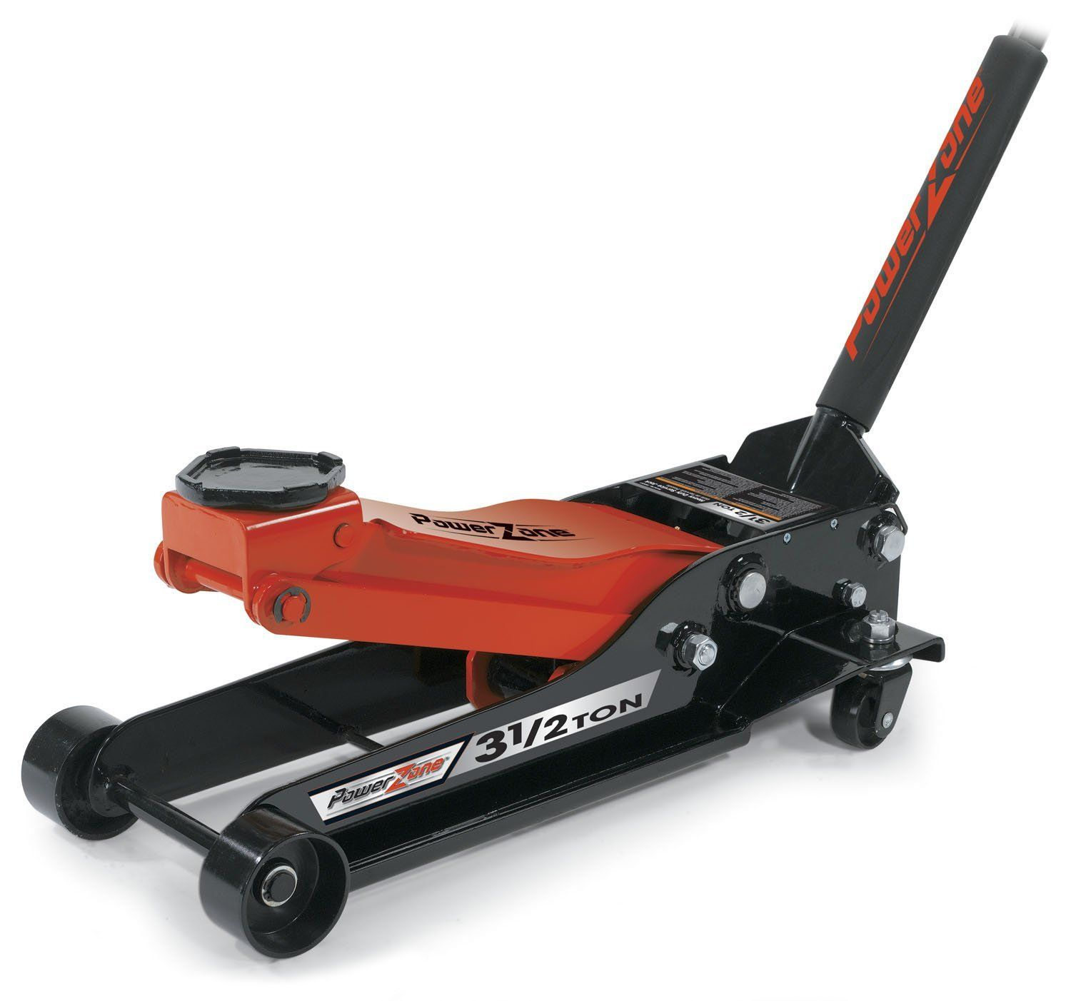 High Lift Floor Jack Ultimate Reviews With Buyer Guide 2018