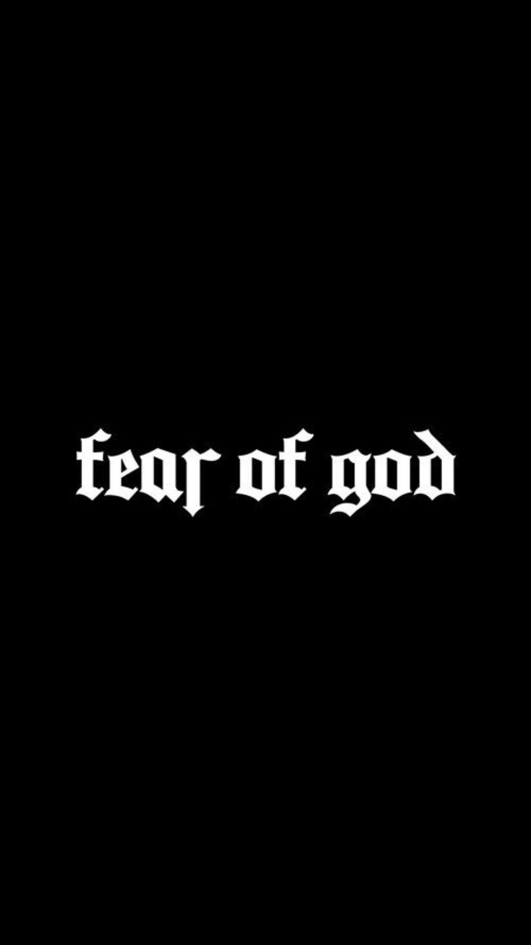 don't fear me. killed God. Now I'm God. Fear death,. not me.#death #dont #fear #god #killed