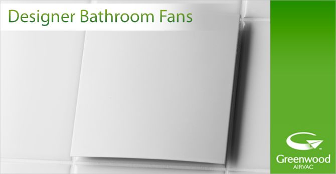5 Inch Bathroom Extractor Fan Pinterdor Pinterest Fans And