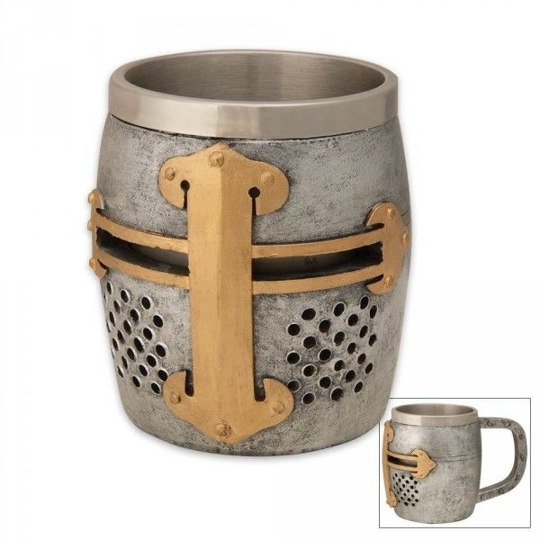 Unique Coffee Mugs Online Part - 37: 1000+ Images About The Mug Life Chose Me. On Pinterest | Unique Coffee Mugs,  Mugs And Coffe Cups