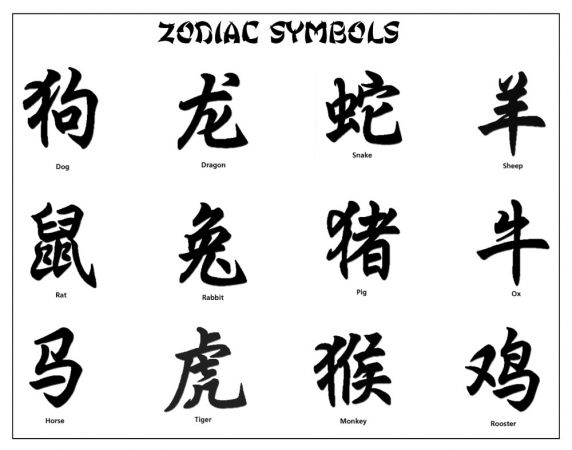 japanese kanji symbols - Saferbrowser Yahoo Image Search