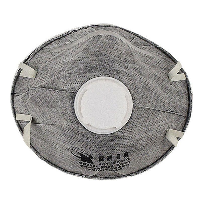 masque anti poussiere n95