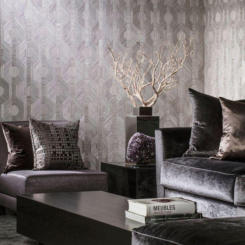 Wallpaper Diseño De Interiores Diseño Textil Robinson
