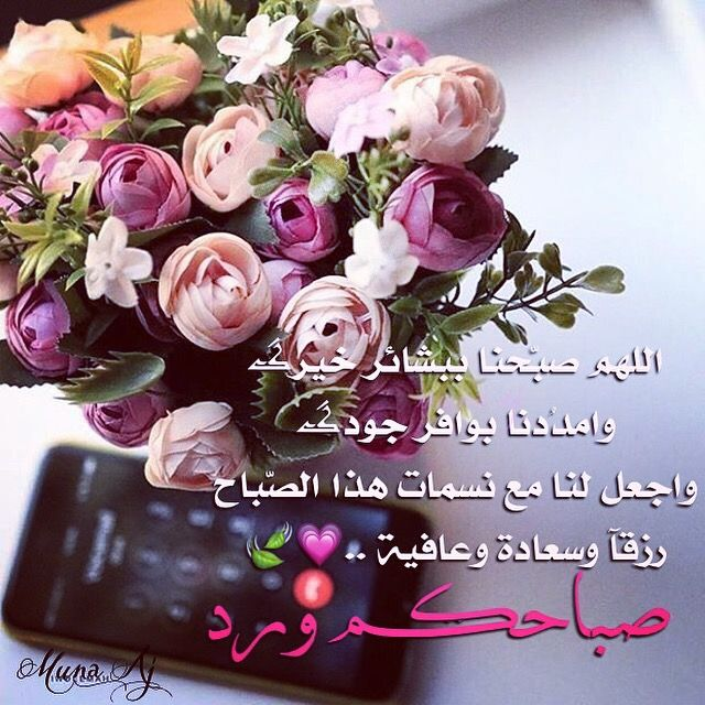 Desertrose ال ذ ين ق ال ل ه م الن اس إ ن الن اس ق د ج م ع وا ل ك م ف اخ ش و ه م ف ز اد Morning Greetings Quotes Morning Greeting Good Morning