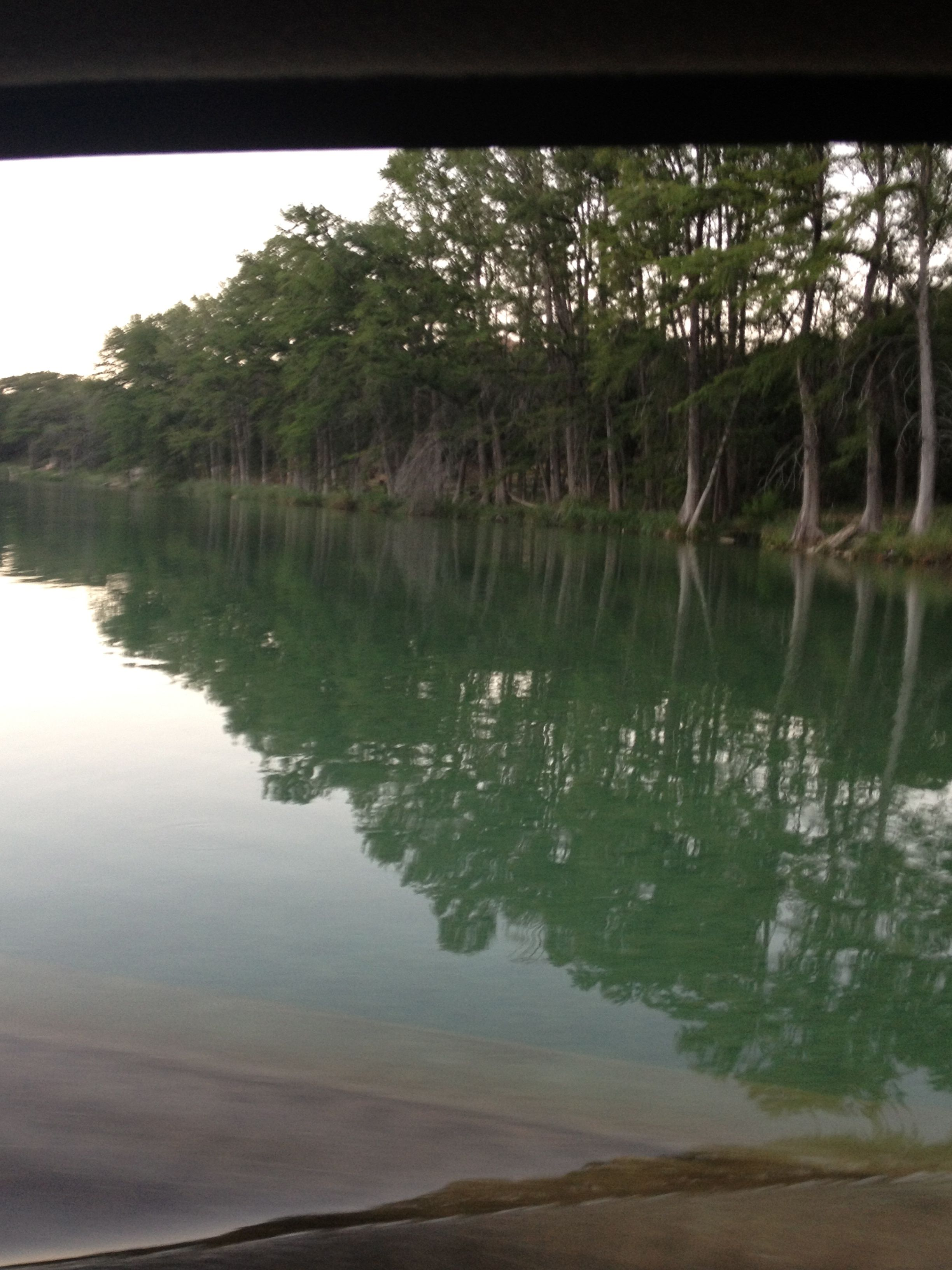 swimming house and frio pin view texas on the houses rent from cabins vacation for rental river