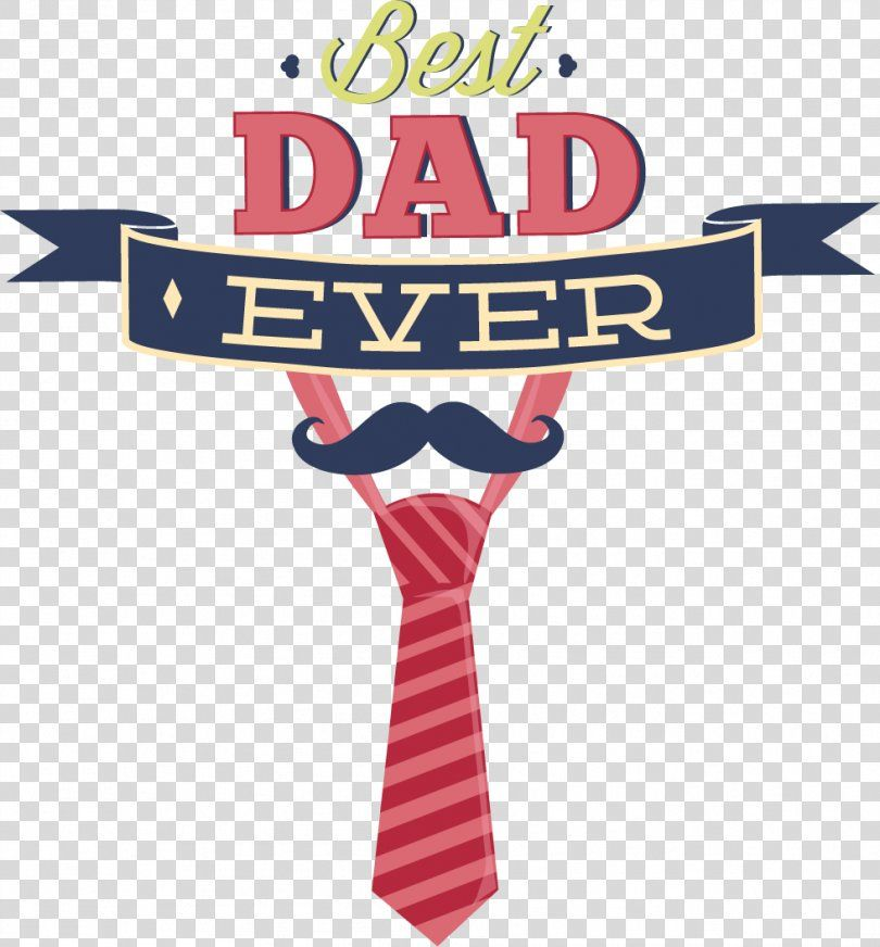 Father S Day Poster Gift Fathers Day Png Father Gift Kitchen Label Logo Fathers Day Poster Fathers Day Gift Labels