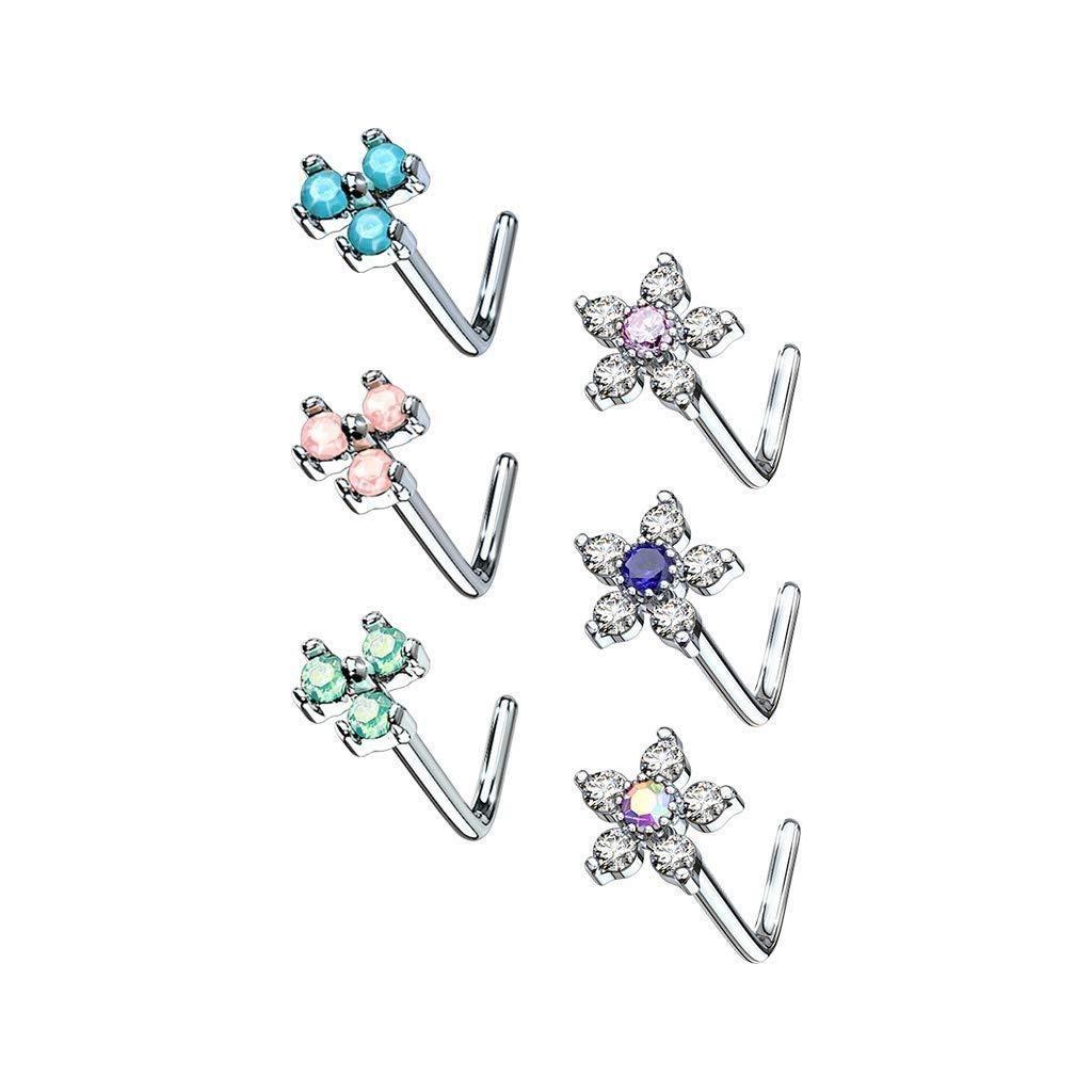 #bellyring #navalring #captive #cartilage #lovejewelry #bodyjewelry #bodypiercing #funinthesun #fallspecials #bellybuttonpiercings #bellybodyjewelry #piercing #stainlesssteeljewelry #fifthcue #antibrand #urban #brandymelville #vsco #nosering #septumring #horseshoe #septum #beadring #nosehoop #piercedchicks #piercedgirlsofinstagram #piercedgirl #Innerlobe #transverselobe #Helix #conch #tragus #daith #rook #snug #lipring #mensbodyjewelry #dermal #industrialbarbell #antibrow #earl #fairy