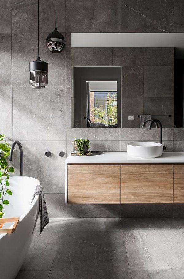 30 brillante Badezimmer-Deko-Ideen für Ihre entspannende Zeit – My Blog