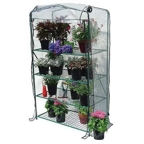 Small Shelf Greenhouse Designs on small hotel designs, small pre-built homes, small greenhouses for backyards, small green roof designs, small floral designs, small sauna designs, small industrial building designs, glass greenhouses designs, small wood designs, small boat slip designs, small boathouse designs, small garden designs, small spring designs, small glass designs, small science designs, small business designs, small carport designs, small gazebo designs, small flowers designs, small bell tower designs,