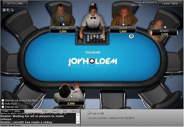 Best online poker game to make money crap sunglasses amazon