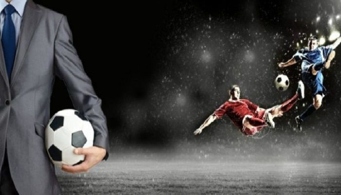 Soccer platform prediction