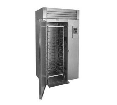 Traulsen RBC400R-2 Blast Chiller - Self Contained - 49 Inch - http://www.rekomande.com/traulsen-rbc400r-2-blast-chiller-self-contained-49-inch/