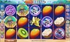 vegas days casino free chip codes | http://pearlonlinecasino.com/news/vegas-days-casino-free-chip-codes/