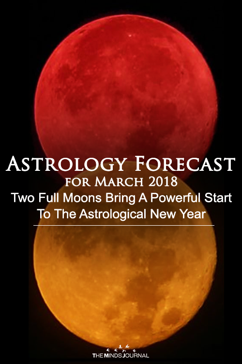 march 12 blood moon astrology