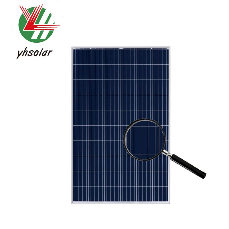 Best Price Per Watt Solar Panels 265w Transparent Solar Panel In Dubai Solar Pv Panel Solar Panels Solar Pv