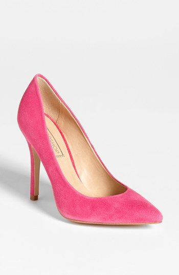 e355fed6d2d Topshop  Gwenda  Pump (Save Now through 12 8) available at  Nordstrom
