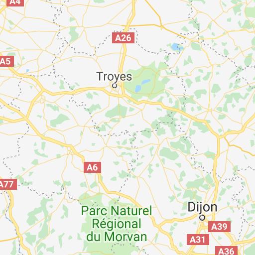 Carte Aires De Services Aire Service Et Stationnement Pour Camping Car Avec Photos Panoramique 360 En France Photos Panoramiques Parc Du Morvan Parc Naturel
