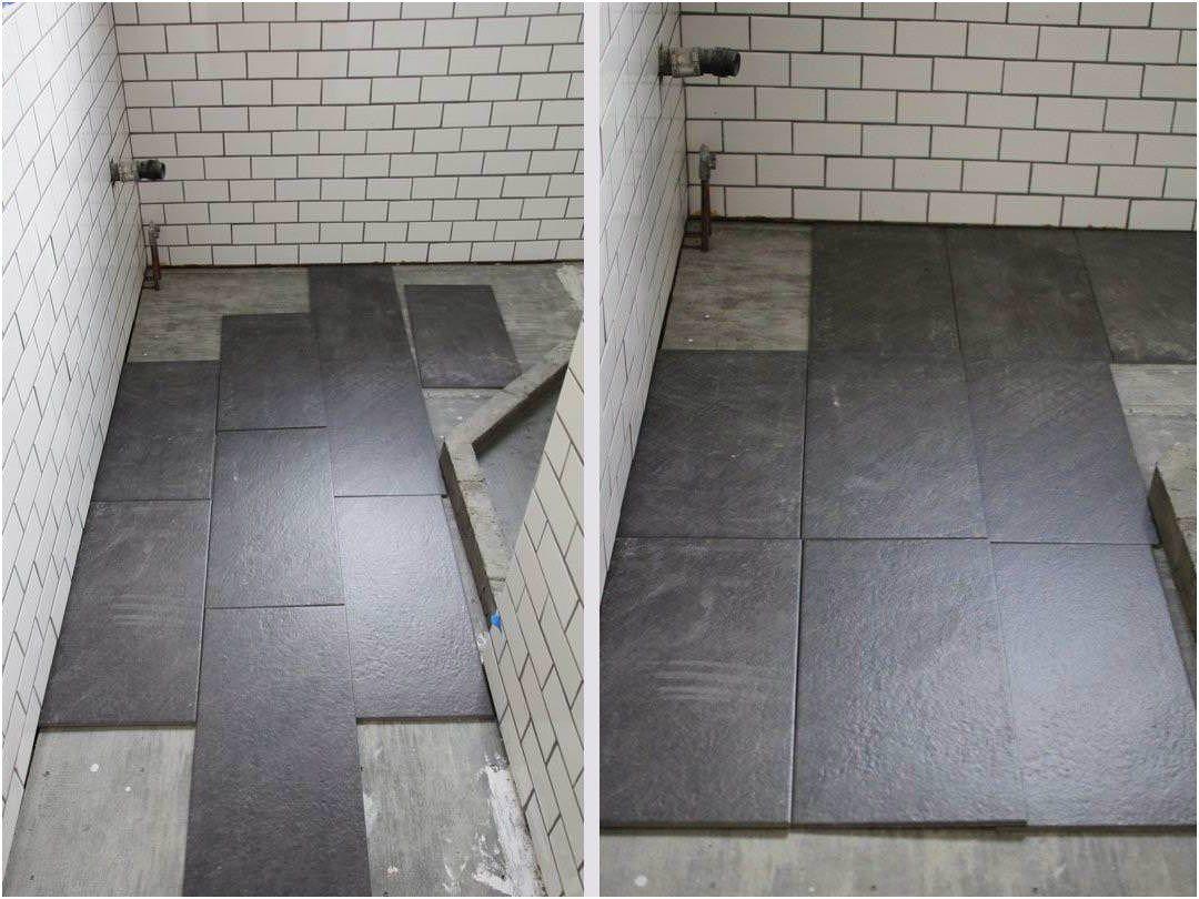 21++ Grey subway tile floor ideas in 2021