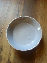 Photo of Kókuszolaj / Kókuszzsír – Minden, amit tudni kell + 4 kókuszolaj szépség recept