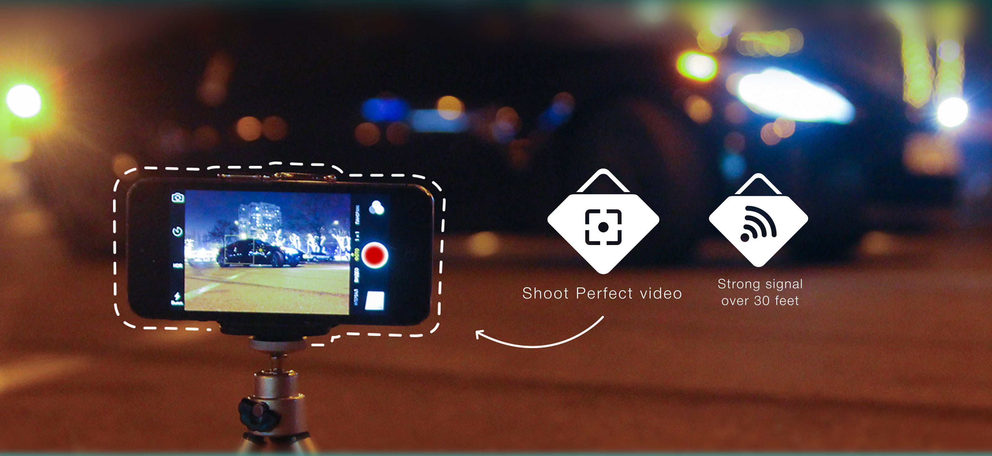 Pin by EmoFix on EmoFix | Capture photo, Professional Camera