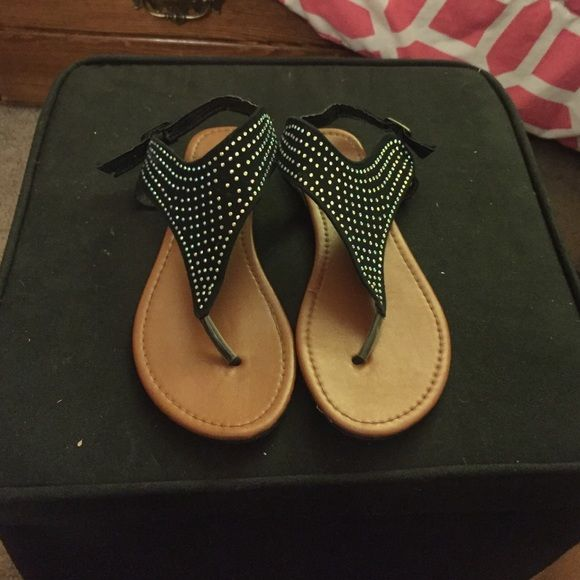 Sandal Sandal Shoes Sandals