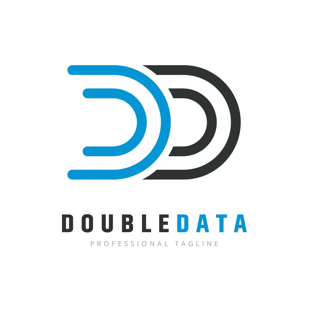 Pin Oleh Didik Setyohadi Di D Logo