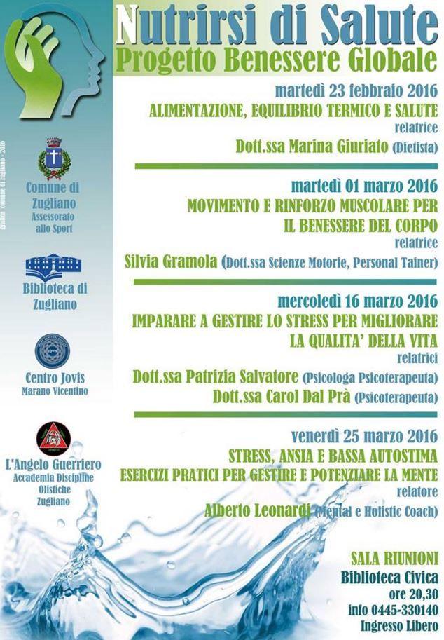 POWERFUL SPORT OIL a 35€ Schio, Santorso, Piovene